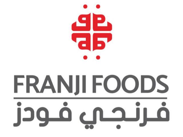FRANJI FOOD